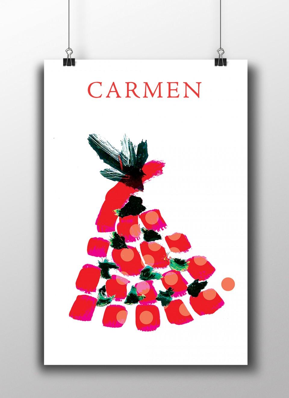 Carmen_1024