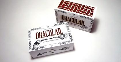 Draculail3_1024
