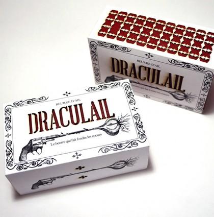 Draculail