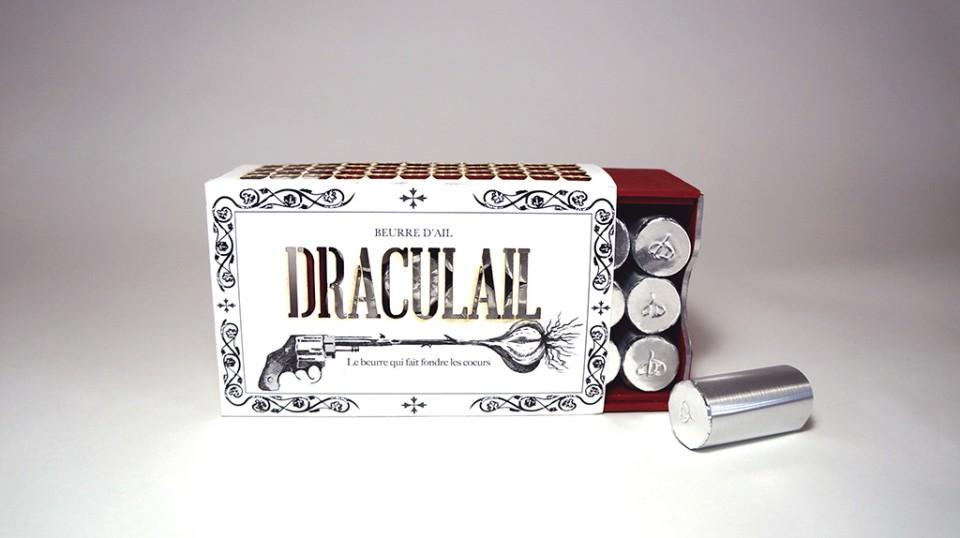 Draculail_1_1024