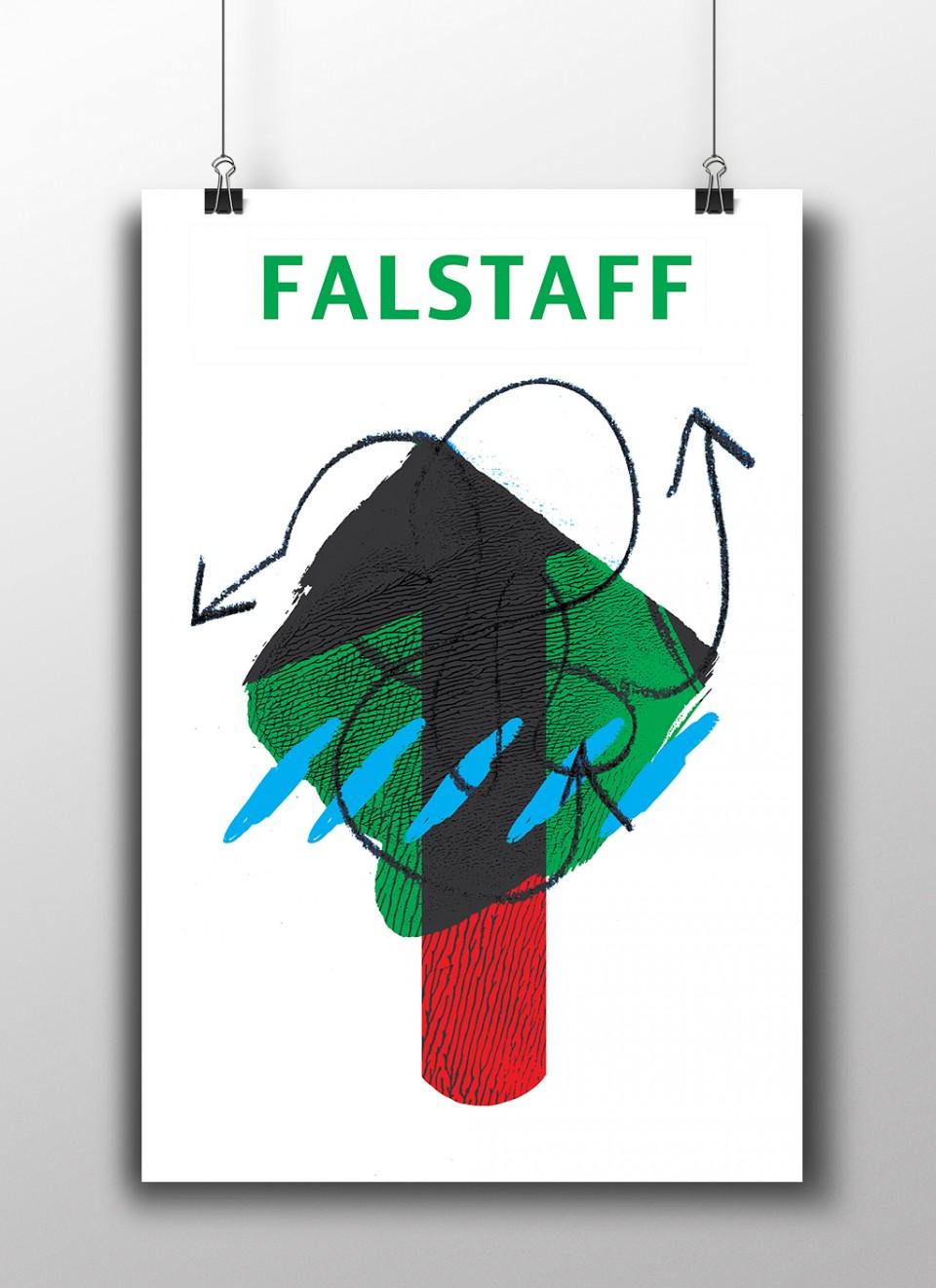 Falstaff_1024